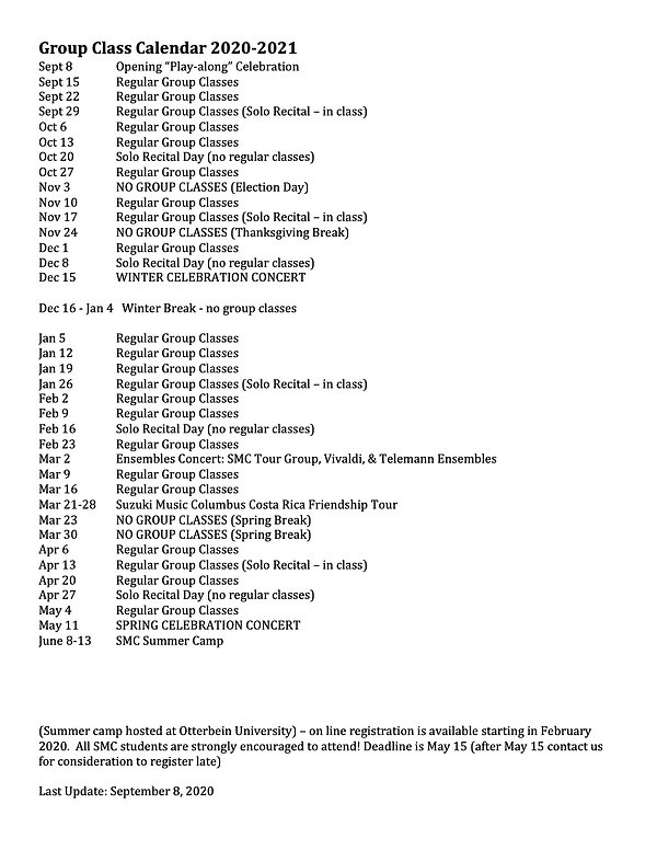 Group Class Calendar 2020-2021.jpg