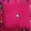 Thumbnail: Circles Dots And Waves
