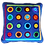 Thumbnail: 16 Bright Spot
