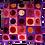 Thumbnail: 25 Raspberry Spot