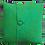 Thumbnail: 25 Green Spot