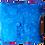 Thumbnail: 25 Blue Spot