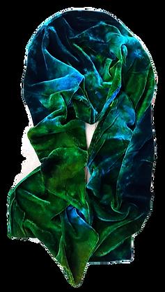 Greens Wrap