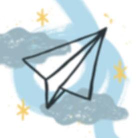 folded sky.jpg