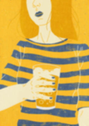 LAGO FILM FEST 2.jpg