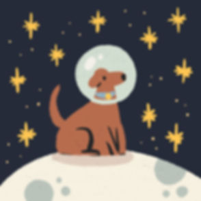 space-doggo.jpg