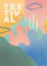 textival-illustrazioni-1.jpg