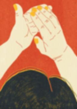 LAGO FILM FEST 3.jpg