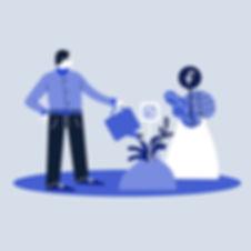 illustrazione-social-visibilia-03.jpg