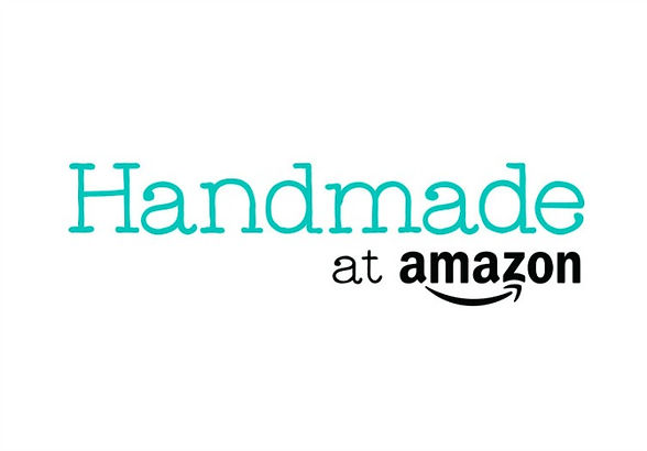 Amazon_Handmade_Logo-Blog.jpg