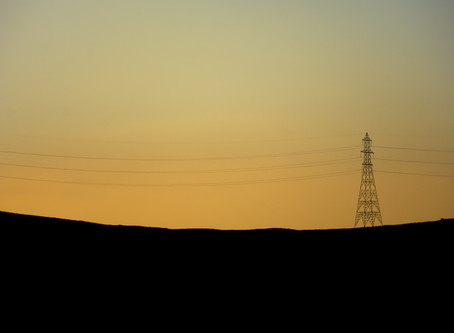 Power Reliability in 2020: Aim For Higher And Learn How To Save Thousands