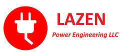 Logo Lazen Original - Copy.jpg