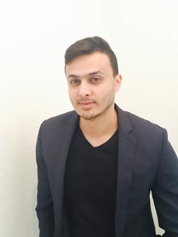 Mohammed Issa