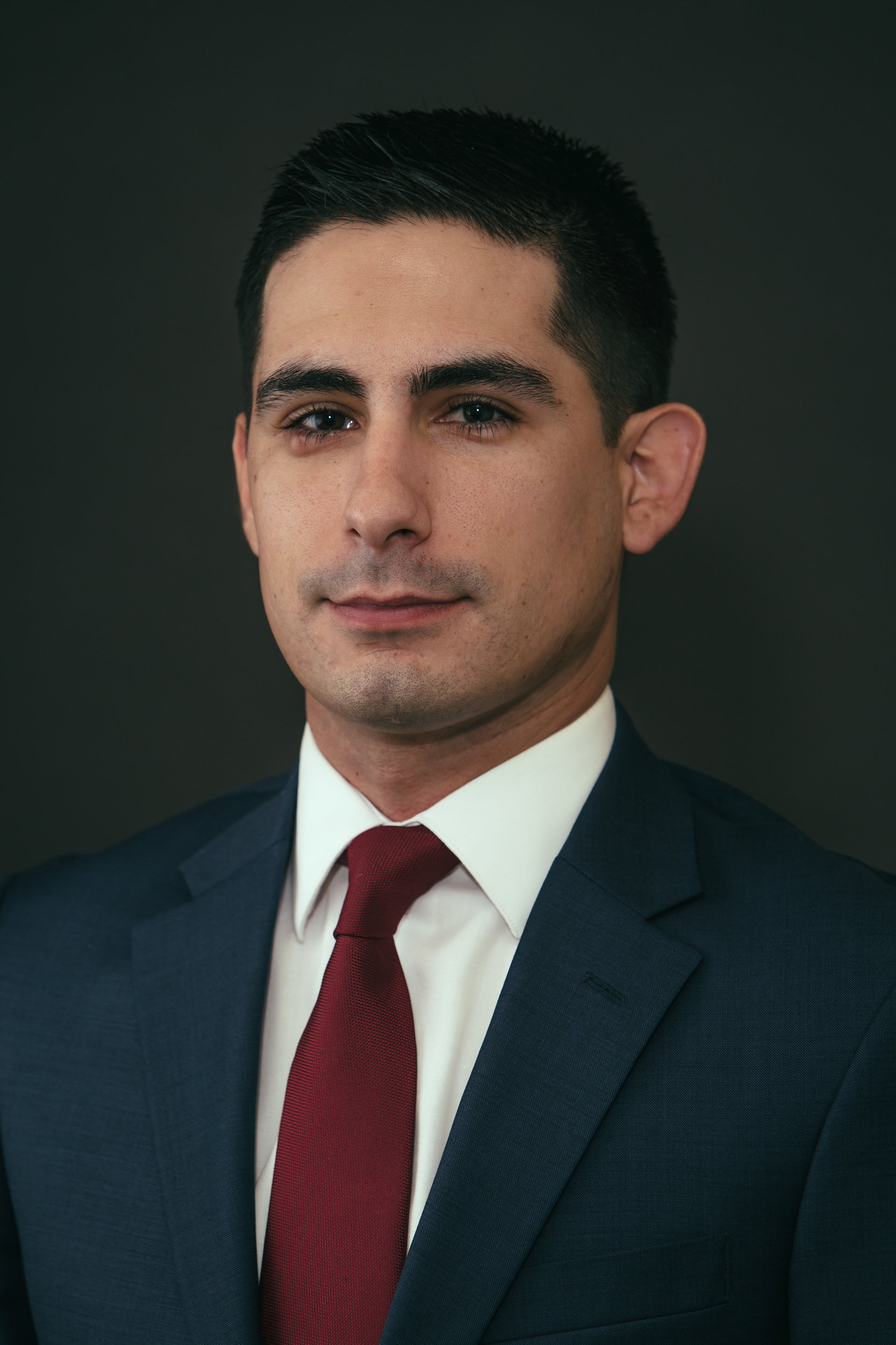 Lorenz Rodriguez