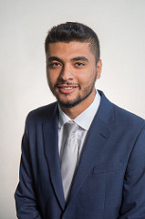 Mosad Elsankary