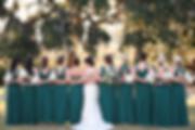 bridesmaids facing the other way.PNG