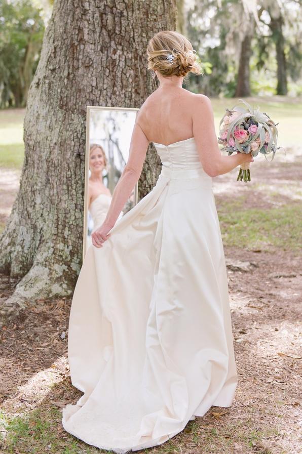 bride in mirror.PNG
