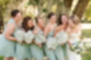 bridesmaids laughing.PNG