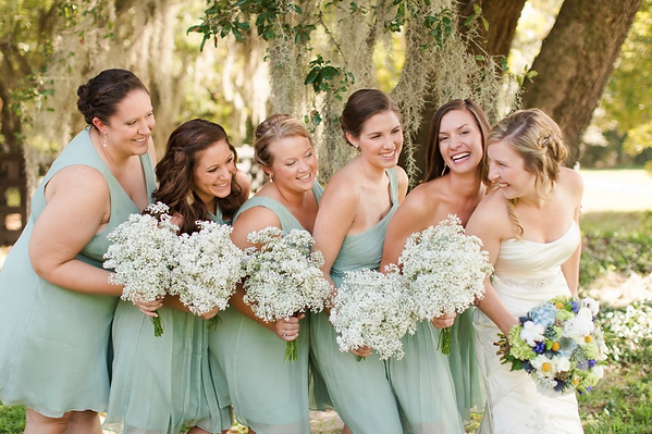 bridesmaids laughing.PNG