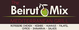 thebeirutmix.com, beirutmix.com, The Beirut Mix Hermosa Beach, Mediterranean Food, Lebanese, Greek, Sabra Beirut Mix, hummus, falafel, gyro, shawerma, kabab, happy hour, chicken, kebabs, salads, shawarma, lunch, dinner