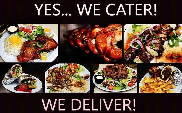 beirutmix.com, thebeirutmix.com, mediterranean cuisine, lebanese cuisine, greek cuisne, falafel, hummus, kabab, kebab, shawerma, gyro, chicken, salads