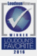 Loudoun Now Loudoun's Favorite Winner, Lucketts Excavating, pond, driveway, repair, installation, Loudoun County, Excavation, VA, Northern Virginia, Leesburg, residential, commercial