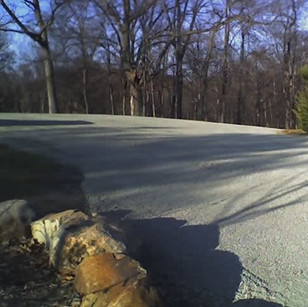 Driveway Repair in Lucketts, VA