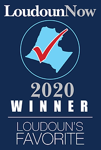 LoudounNow_LoudounFavorite_Winner_2020.p