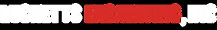 LEI-logo-original-alt.png