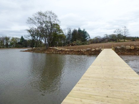 Pond-Dock-Pic-1_edited.jpg