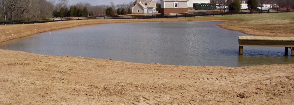 Pond-Installation.jpg