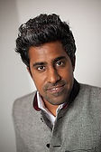 Anand_Giridharadas photo.jpg