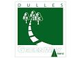 Dulles, Greenway, snow plowing, Lucketts Excavating, excavator, Loudoun County, VA, Virginia