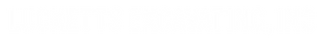 LEI-logo-white.png