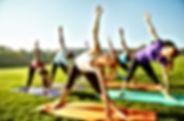 outdoor-yoga-fitness_0.jpg