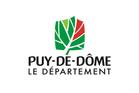 puy-de-dome.png