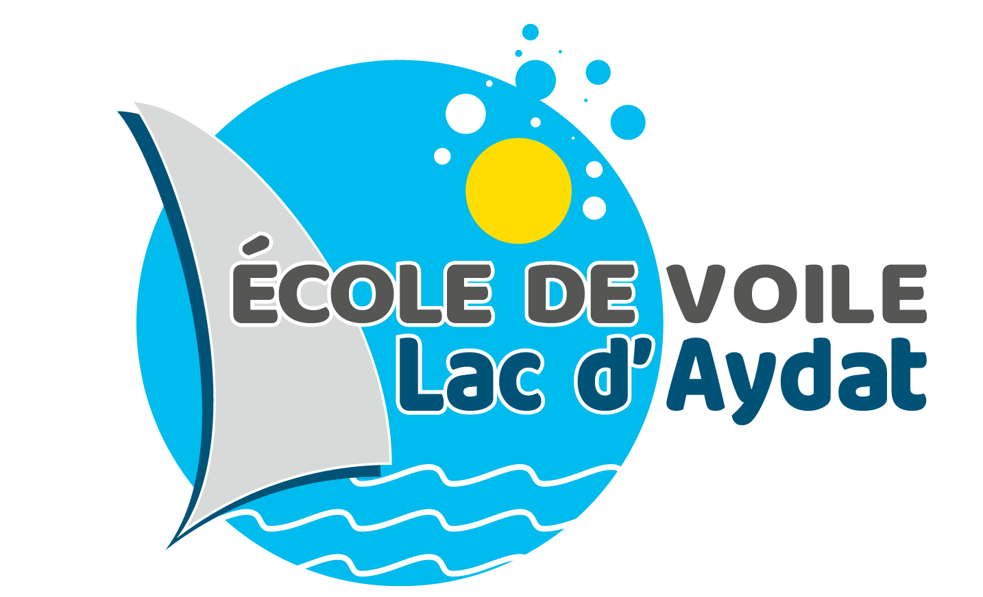 EDVaydat_Logo_.jpg.png