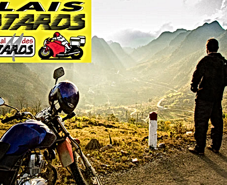 relais-motards-paysage1-f9220.PNG