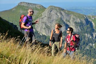 Rando_Auvergne_Guide.jpg