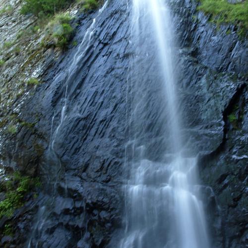 4-rando-cascade-queureuilh.jpg