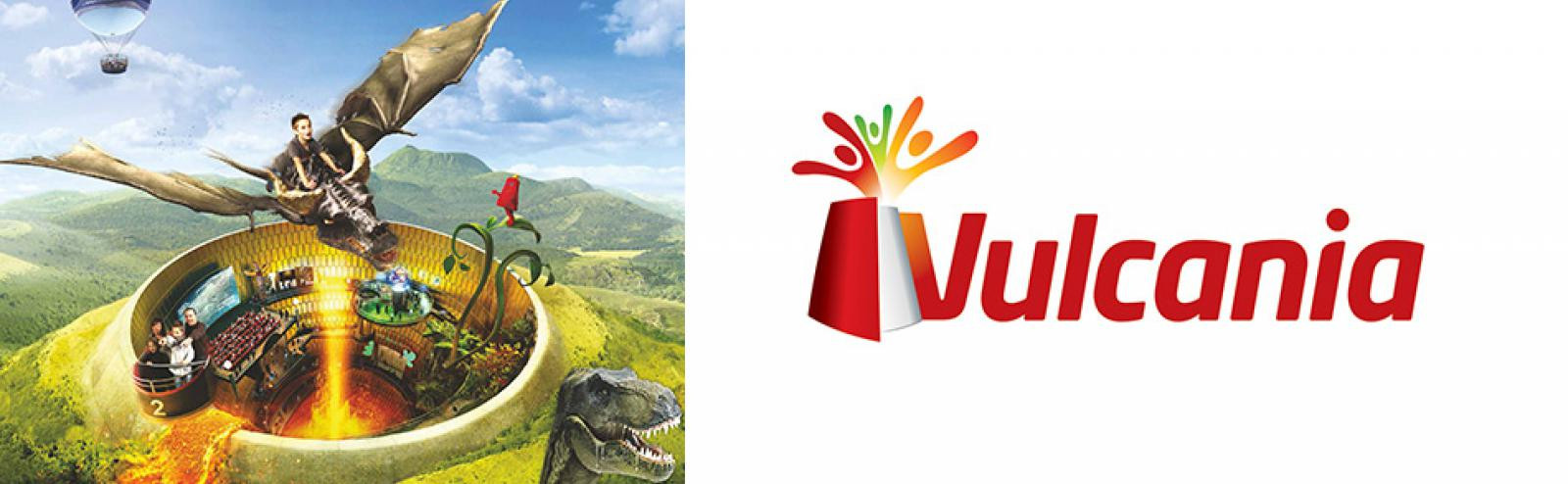 WEEK-END-INSOLITE-Vulcania-Spa-Hotel-AUV