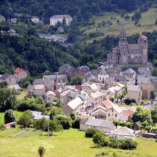Saint-nectaire-Saint-nectaire.jpg