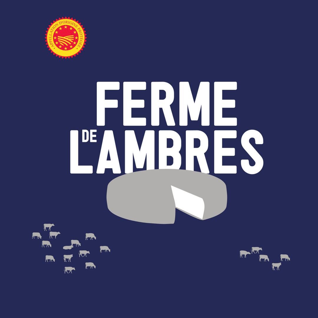 etiquette-fermedelambres-recup-001.png