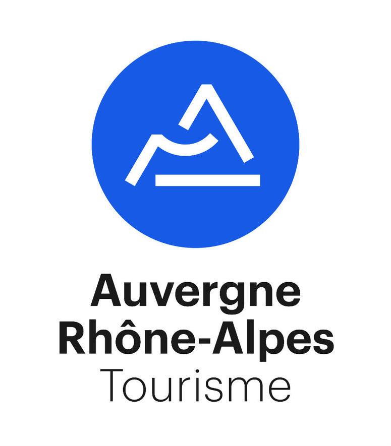 logo-auvergne-rhone-alpes.jpg