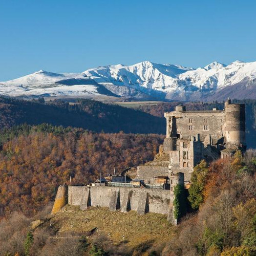 chateau-de-murol.jpg