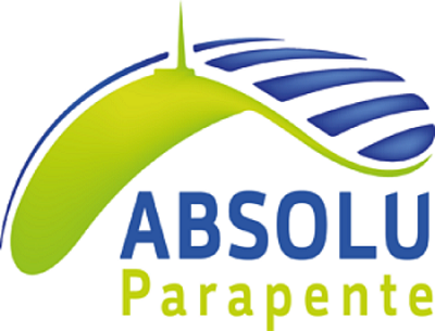 nouveau-logo-absolu-parapente-300x230.pn