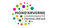 Logotype_MondArverne_Communaute_850x425_