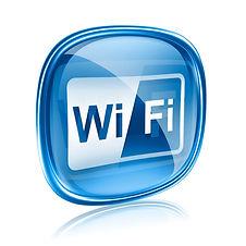 Domaine les 2 Mondes Wifi gratuit