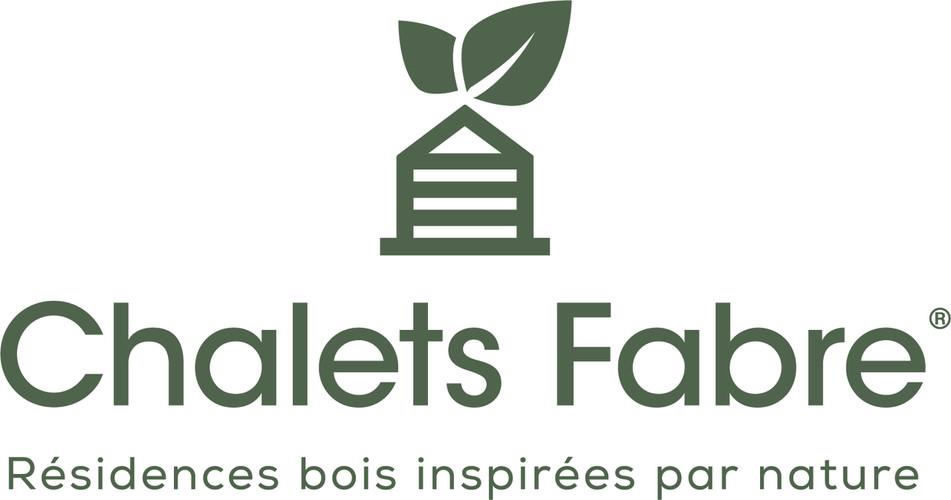 CHALETS_FABRE_Vertical_complet.jpg