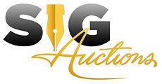 SIG AUCTIONS LOGO dark.jpg